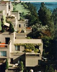Habitat '67