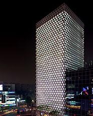 Urbanhive