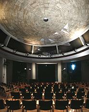 Centro multiculturale Ex torri dell'Acqua di Budrio