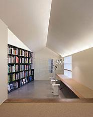 HC design library