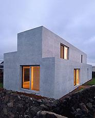 Ongpori House