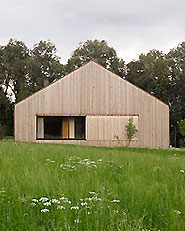 House Kaltschmieden