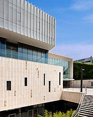 Buk Seoul Museum of Art, SeMA
