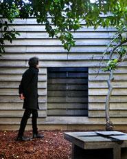 KAIROS Pavilion