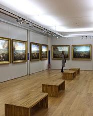 Galleria Sabauda