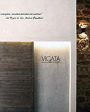 CAFFE' VIGATA