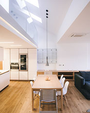 Apartment AAA