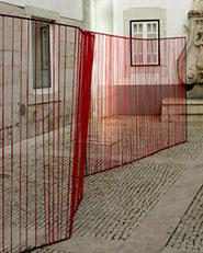 Lines | Torres Vedras