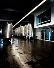Kreinbacher Champagne Cellars