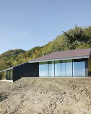 Maison à Mont-sur-Rolle (VD)