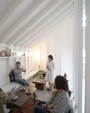 Koyasan Guest House