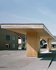Gemeinde Krumbach