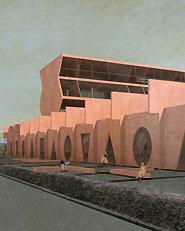 Liget Budapest Museums