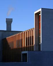 Collège Lumière