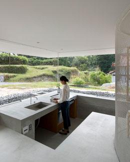 Hiroshima Hut