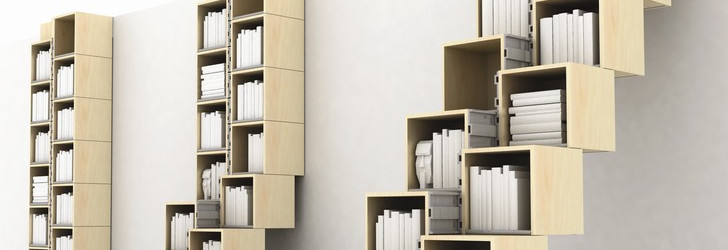 Tomaso garigliano scala libreria descrizione for Scala libreria