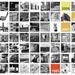 Pannello_grafico_lavori_studio_thumb