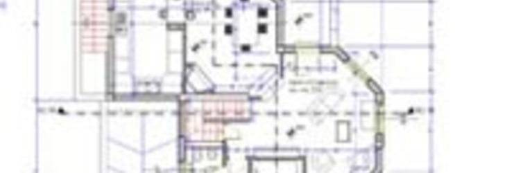 Claudio parri casa unifamiliare print ordine degli for Pianificatori di casa piani di casa