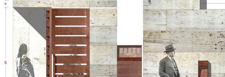 Loredana mobilia concorcocondominiocolonna15 print for Mobilia napoli
