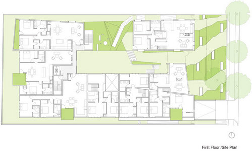 Loha-ha-first_floor_plan_co_large