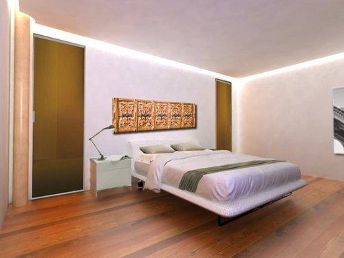 Forum illuminatemi la casa for Arredamento illuminazione interni