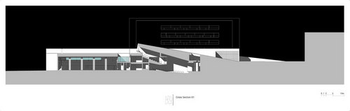 08_cross-section-01_large