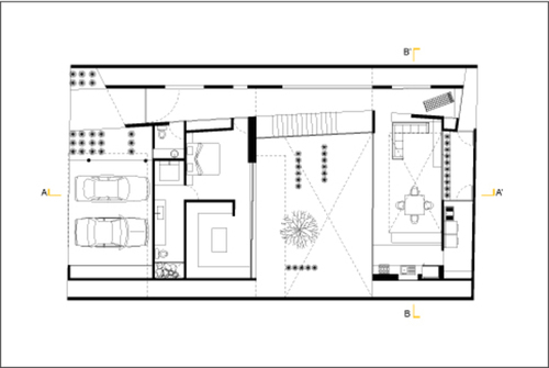 First_floor_plan_large