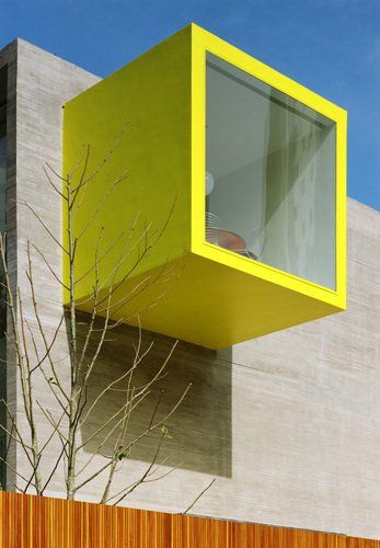 Det_cubo_amarelo_diurna_large