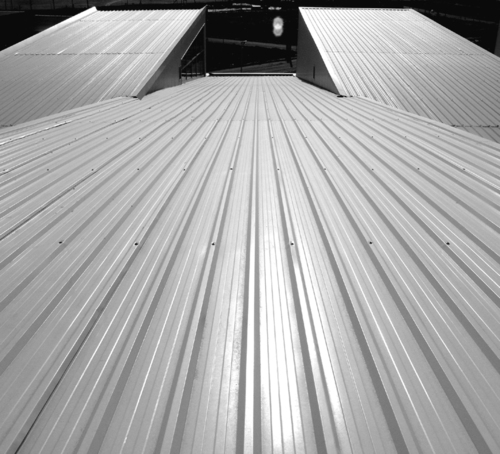 05-roof_large