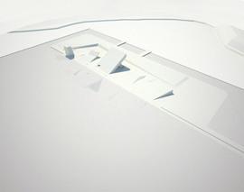 Maqvista-panel_1_reflejo_normal
