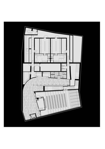 Cvdb-ccc-cinema-plan_large
