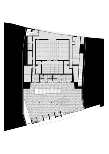 Cvdb-ccc-ground-plan_large