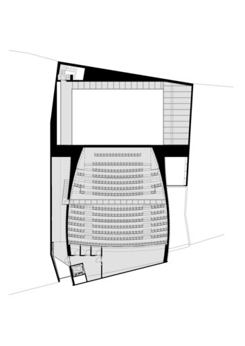 Cvdb-ccc-theatre-hall-plan_large