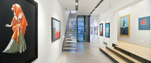 Second-storey-gallery_large