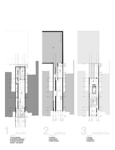 05floorplans-with-legend-co_large