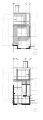 04designconcept_elevations__large