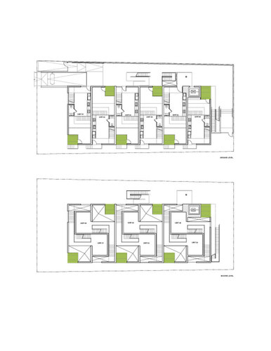Floorplans1_large
