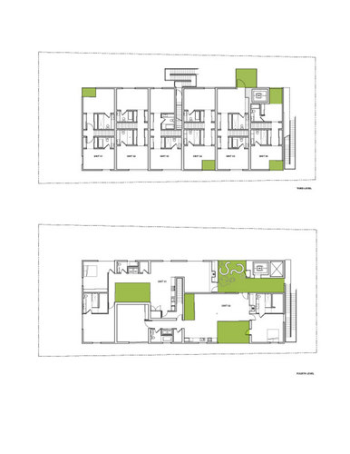 Floorplans2_large