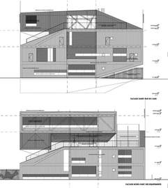 Cfa-celi-apd-facades01_normal