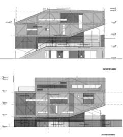 Cfa-celi-apd-facades02_normal