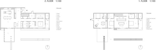 Floor-plans_large