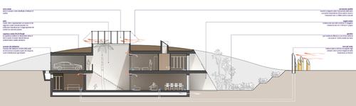 Ermanno lorenzi ivan longa marcello felicori massimo for Idee del piano di progetto