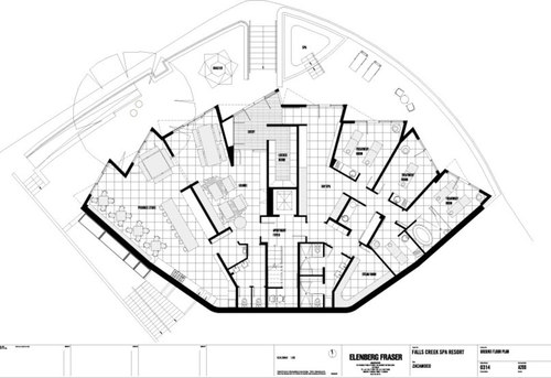 0314-ground-floor-plan_a4_large