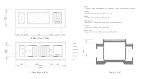 Plan-section_large