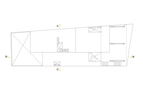 Access_floor_plan_large