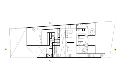Level_-1_floor_plan_large