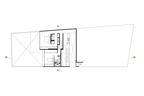 Level_-2_floor_plan_large