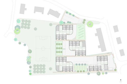 Site-plan_1_large