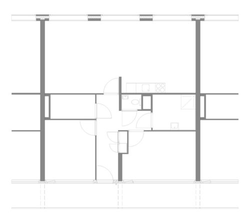 0002_drawing4_floorplan_large