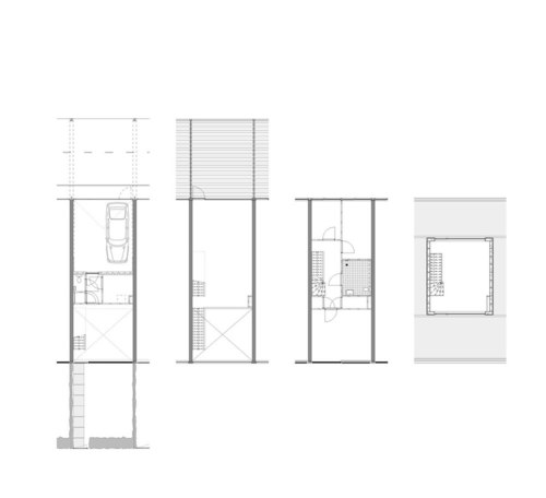 0019_drawing3_floorplan_large